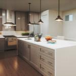 Kestrel Ridge - Kitchen