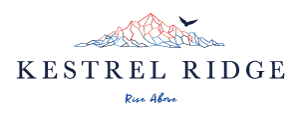 Kestrel Ridge Logo