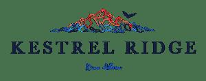 Kestrel Ridge Logo