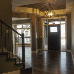 Kettle Valley - Show Home (7)