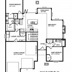 Custom Floor Plan - Little Rock - Rykon_Page_3