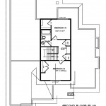 Custom Floor Plan - Little Rock - Rykon_Page_4