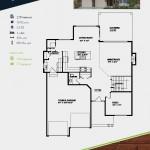 MRH - Oxford - Floorplan_Page_1