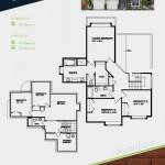 MRH - Oxford - Floorplan_Page_2