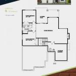 MRH - Princeton - Floorplan_Page_2