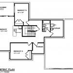 The Maplewood - Custom Floor Plan