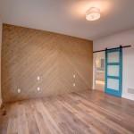 McKinley Beach - Show Home - Custom Home (10)