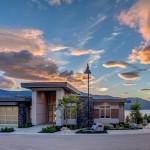McKinley Beach - Show Home - Custom Home (14)