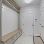 McKinley Beach - Show Home - Custom Home (19)