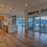 McKinley Beach Show Home – Open Concept