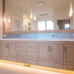 McKinley Beach - Show Home - Custom Home (23)