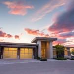 McKinley Beach - Show Home - Custom Home (27)