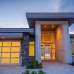 McKinley Beach - Show Home - Custom Home (29)
