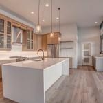 McKinley Beach - Show Home - Custom Home (3)