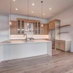 McKinley Beach - Show Home - Custom Home (4)