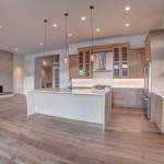 McKinley Beach - Show Home - Custom Home (5)