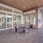 McKinley Beach - Show Home - Custom Home (7)