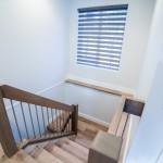 McKinley Beach - Show Home - Custom Home (8)