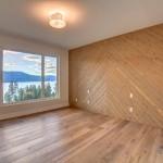McKinley Beach - Show Home - Custom Home (9)