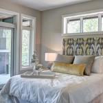 Predator Ridge - Show Home - 1 - Bedroom