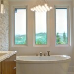 Predator Ridge – Show Home – 2 – Bathroom
