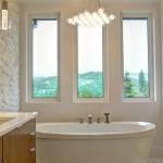 Predator Ridge - Show Home - 2 - Bathroom