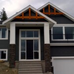 Prospects Exterior Home