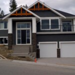 Prospects Home Exterior
