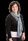 Rachel Massey - Rykon Staff