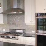 Custom Kitchen – 2