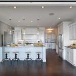 Wilden Kitchen