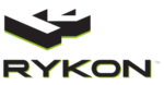 Rykon Construction Logo