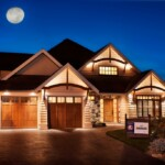 Kettle Valley Custom Homes