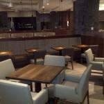 Rykon Commercial Building - Smack Dab - Restaurant