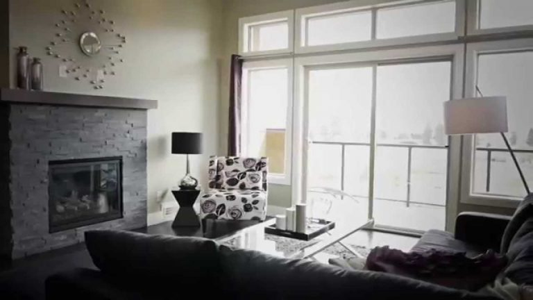 Sonoma Pines - Show Home 2