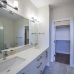Tallus Ridge - Show Home - 2457 Tallus Heights (2)
