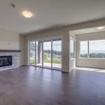 Tallus Ridge - Show Home - 2457 Tallus Heights (4)