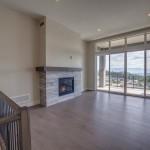Tallus Ridge - Show Home - 2457 Tallus Heights (6)