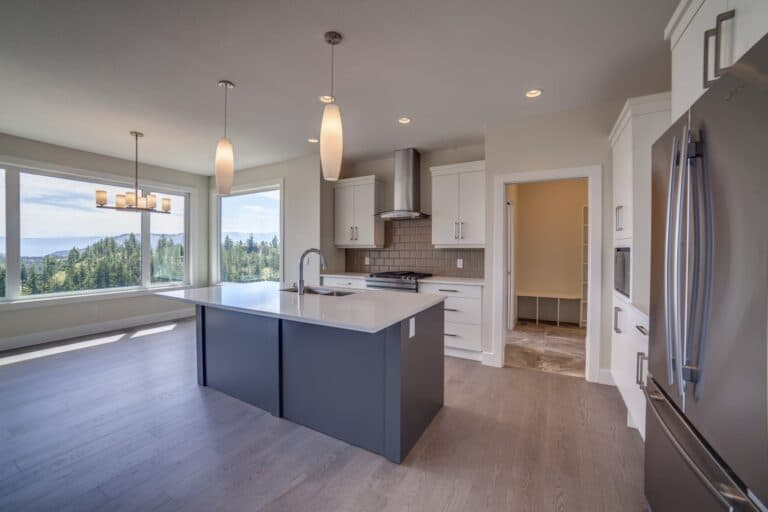 Tallus Ridge - Show Home - 2457 Tallus Heights (7)