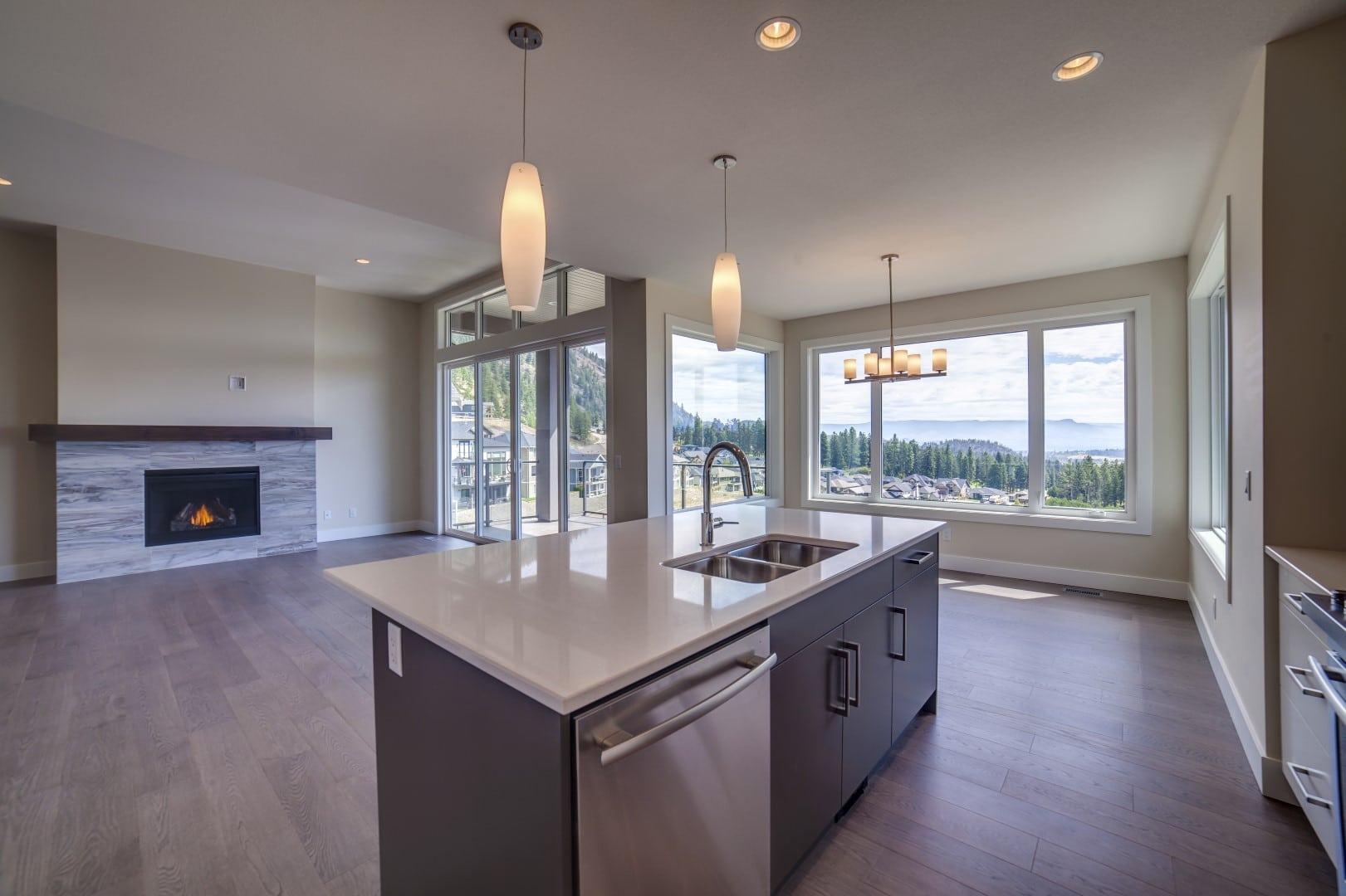 Tallus Ridge - Show Home - 2457 Tallus Heights (8)