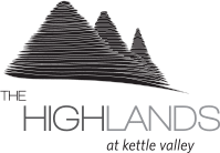 The Highlands Community Logo