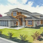 The-Vistas---Show-Home---Rendering-(Large)