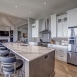 Wilden Home Kitchen