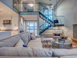 Wilden - Rocky Point - Show Home, Living Room (11)