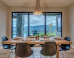 Wilden - Rocky Point - Show Home, Dining Room (13)