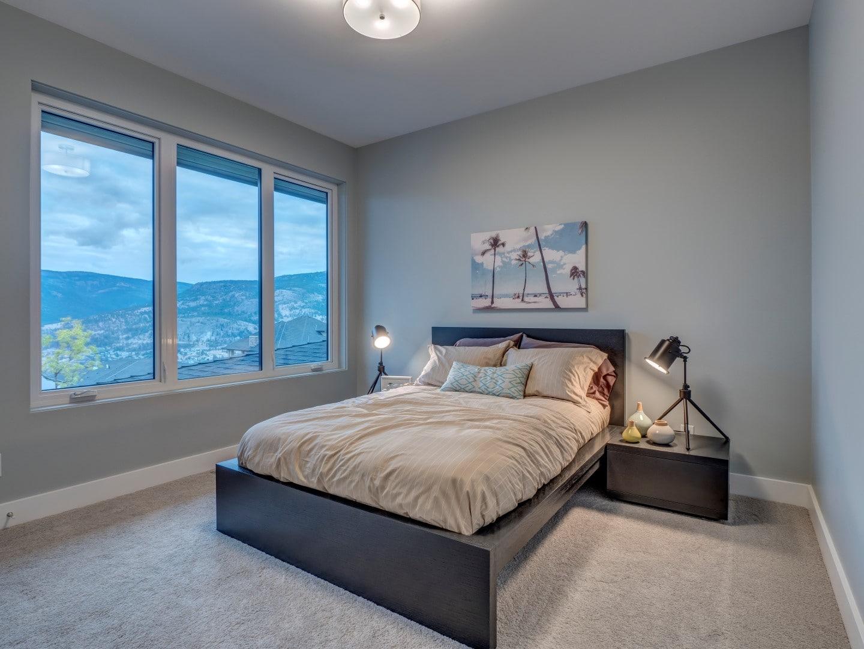 Wilden - Rocky Point - Show Home, Bedroom (17)