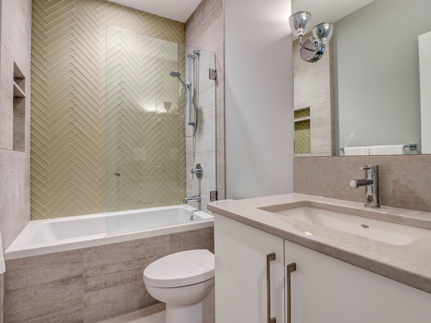 Wilden - Rocky Point - Show Home, Bathroom (18)