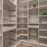 The pantry, for every snack and meal