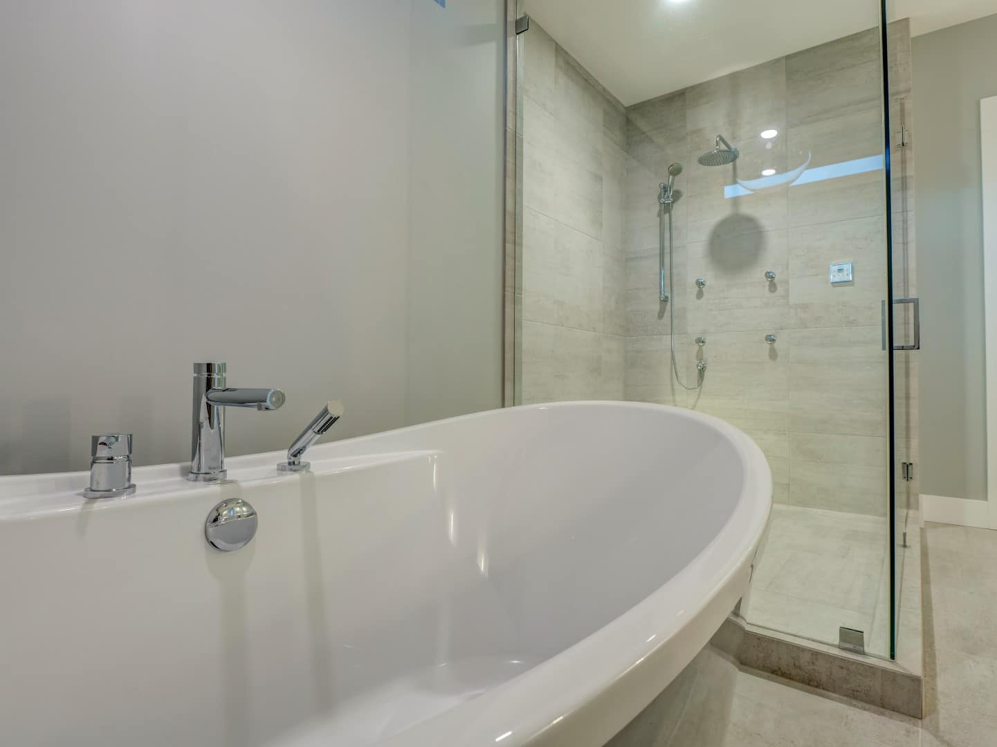 Wilden - Rocky Point - Show Home, Bathroom (23)