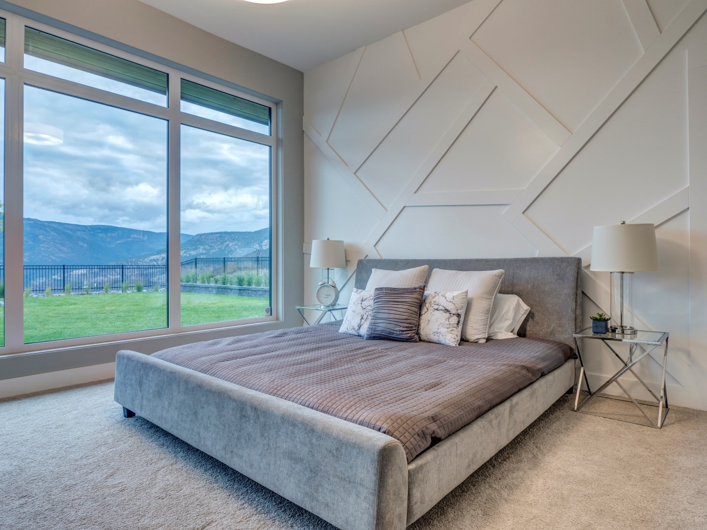 Wilden - Rocky Point - Show Home, Bedroom (6)